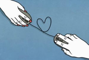 online hiv dating